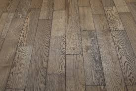 solid wood flooring floor fitters