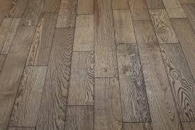 solid wood flooring floor fitters