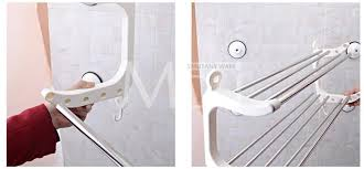 plastic stainless steel towel holder suction cup towel rack with
