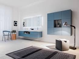 High Quality Bathroom Design And Installation Greater Manchester - Bathroom design manchester