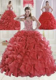 quinceanera dresses coral coral quinceanera dresses coral sweet 16 dresses