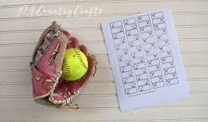 printable country stickers free printable planner stickers softball pa country crafts