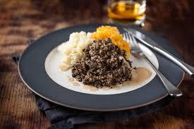 traditional cuisine traditional scottish food visitscotland