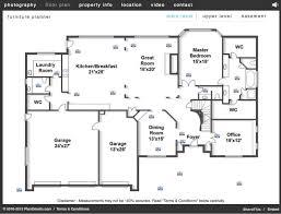 floor plan website get a floor plan photos syndication website embed code