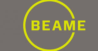 Atomic Lighting Atomic Lighting Transforms Into Beame Live Design