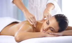 york beauty u0026 spas deals in york pa groupon
