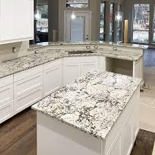 zurich white kitchen cabinets 3cm zurich granite countertops granite granitecountertops