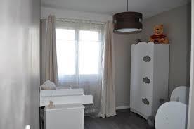 chambre altea blanche découvrez notre chambre bébé complète altéa blanche