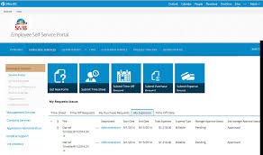employee self service portal template for office 365 and