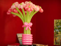 8 best mom images on pinterest balloons balloon decorations and
