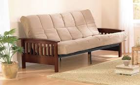 Great Sofa Bed Sofa Wood Sofa Bed Finest Hardwood Sofa Bed U201a Stunning Wood Sofa
