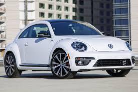 volkswagen beetle hatchback 1999 2010 new volkswagen beetle 2019 2020 car release and specs