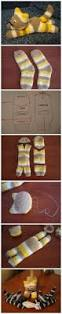 cool cycling socks cycling socks pinterest socks gato hecho con calcetines recycle pinterest socks craft and