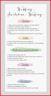 formal invitation wording how to write a wedding invitation 55271 12 amazing wedding