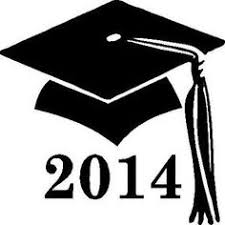 graduation cap stickers cap stickers