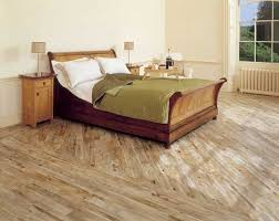 Flooring Options For Bedrooms Linoleum Pros Cons Wood Finish Bedroom Flooring Interior Design