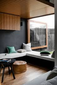 modern homes interior top interior décor design modern white kitchens modern and