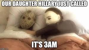 Friday The 13th Memes - slasher love mike jason friday 13th halloween meme generator