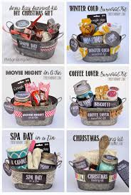 diy gifts you still have time to make ahrn com