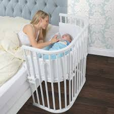 baby crib attached to bed 426 beatorchard com