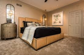 bedroom decorating and designs by robin hiken interiors