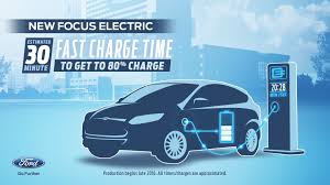 nissan leaf vs ford focus electric most reliable cars 2016 toyota prius 2017 ford focus electric