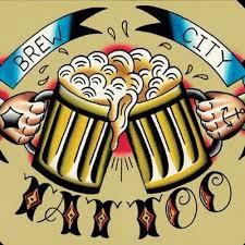 brew city tattoo brewcitytattoo twitter