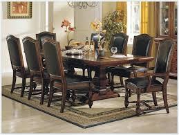formal dining room ideas formal dining room table sets collection formal dining table set