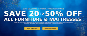 furniture mattresses home decor bedding bath jysk canada