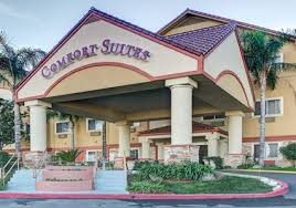 Comfort Suites Magic Mountain Amoma Com Comfort Suites Near Six Flags Magic Mountain Santa