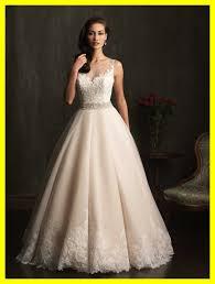 100 petite gowns petite wedding dresses u2014 bridal gowns