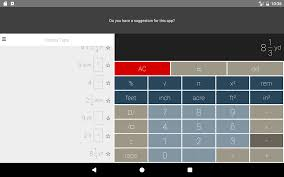 feet u0026inches fraction calculator android apps on google play