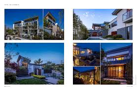 top 10 architects new house 68 top 10 architects top 10 landscape designers new
