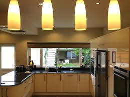 Roman Blinds For Kitchen Linwood Fabrics Individual Interior Solutions