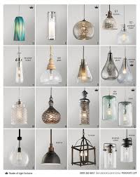 Crackle Glass Pendant Light Shades Of Light Classic Luxuries 2017 Mini Crackled Mercury