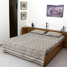 bedroom box spring for twin bed linen king headboard holiday