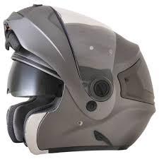 motorcycle helmets modular motorcycle helmets