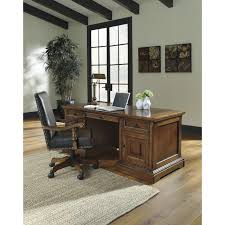 home office home office desk furniture best small office designs