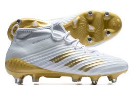 s rugby boots australia ground rugby boots rugby boots lovell rugby