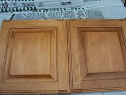 the best cabinet site maple vs birch cabinets