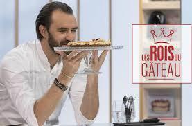 emission tv cuisine les rois des gâteaux m6 la nouvelle émission de cyril lignac