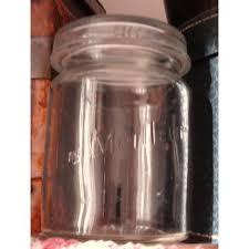 bocaux cuisine bocal ancien verre le meilleur couvercle corps 1 l déco