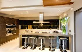 kitchen with island and peninsula peninsula storage kitchen cabinet best kitchen storage peninsula
