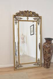 Home Decor Sale Uk Mirror Amazing Large Antique Mirrors For Sale Home Decor Ivory
