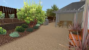 Free Online Landscaping Software by Garden Design Garden Design With Best Landscape Design Software