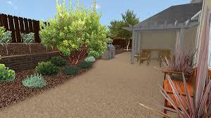 garden design garden design with best landscape design software