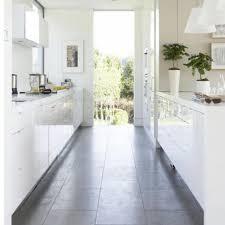 design ideas for kitchen sensational 97 kitchen ideas design cabinet ideas for kitchen