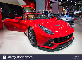 Ferrari F12 Asphalt 8 - ferrari f12 stock photos u0026 ferrari f12 stock images alamy