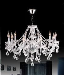 chandelier lights online crystal chandelier knobs and pulls fancet led lights u0026 lighting