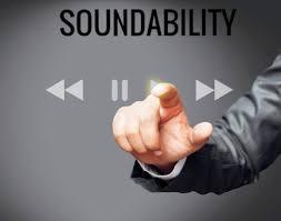 The Art Of Sound Design Soundability The Art Of Sound Design